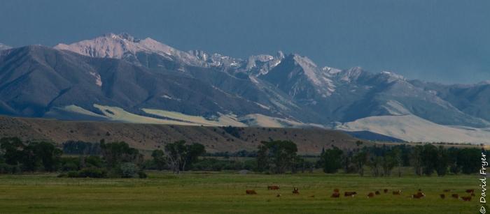 Big Sky Montana-21