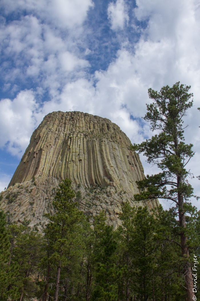 Devils Tower-3035