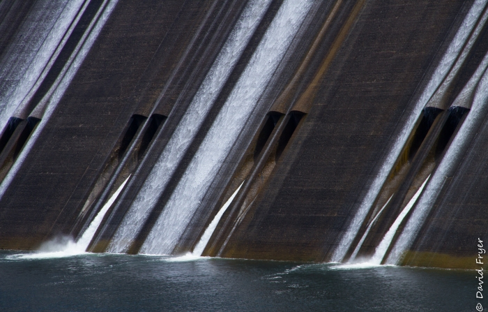 Grand Coulee-21