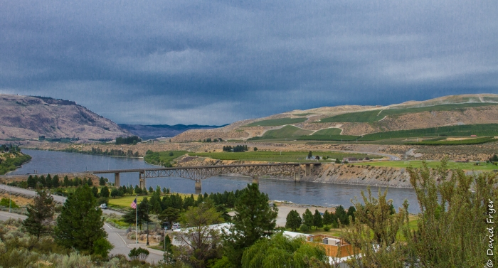 Grand Coulee-38
