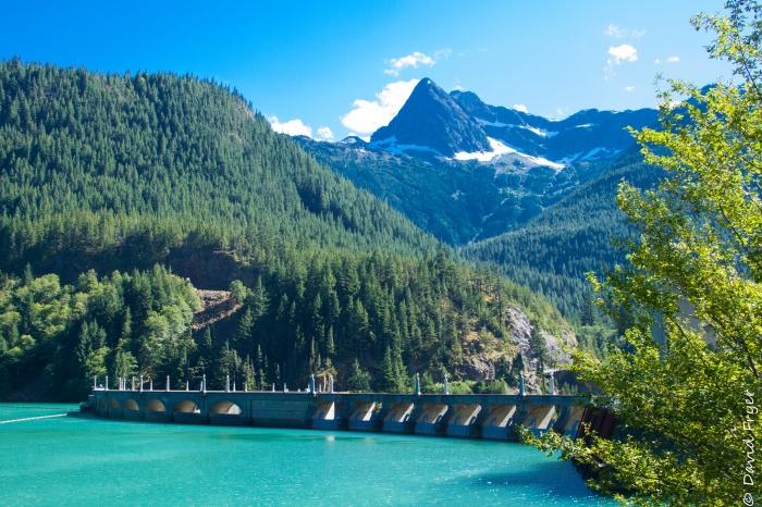 North Cascades-133