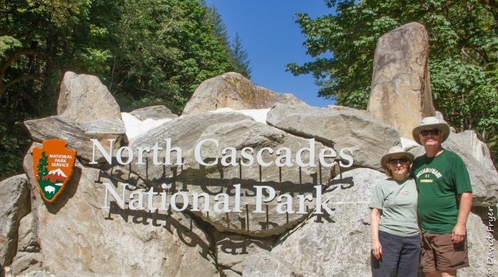 North Cascades-2-3