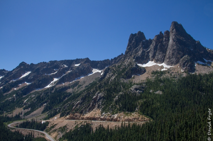 North Cascades-54