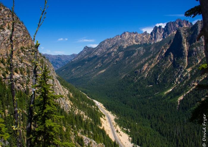 North Cascades-60