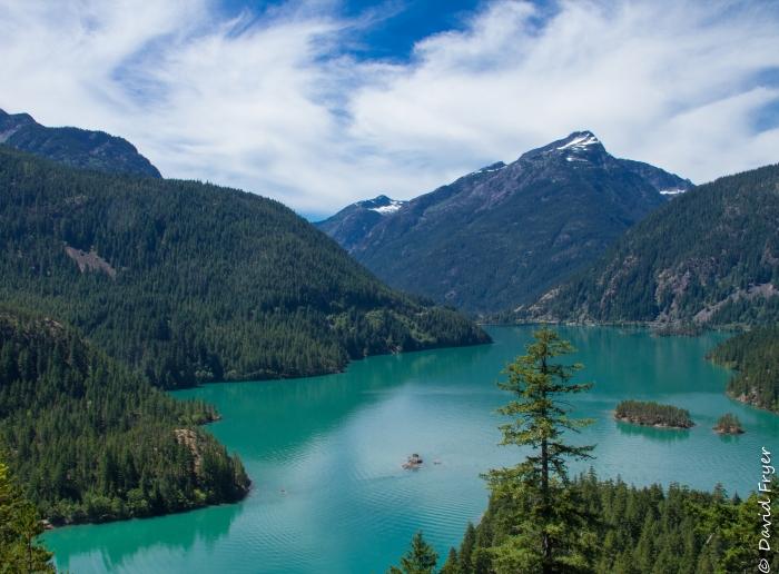 North Cascades-75