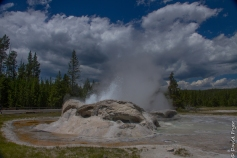Yellowstone-128