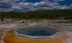 Yellowstone-2-8