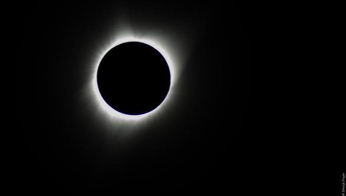 Eclipse Salem OR 2017-2-5