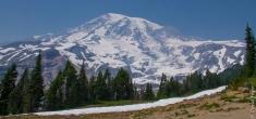 Mount Rainier 2017-54