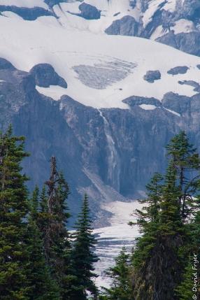 Mount Rainier 2017-57