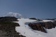 Mount Rainier 2017-75
