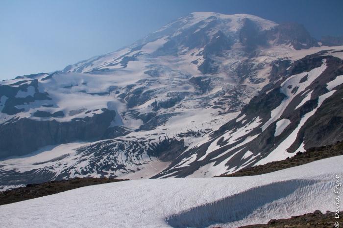Mount Rainier 2017-79