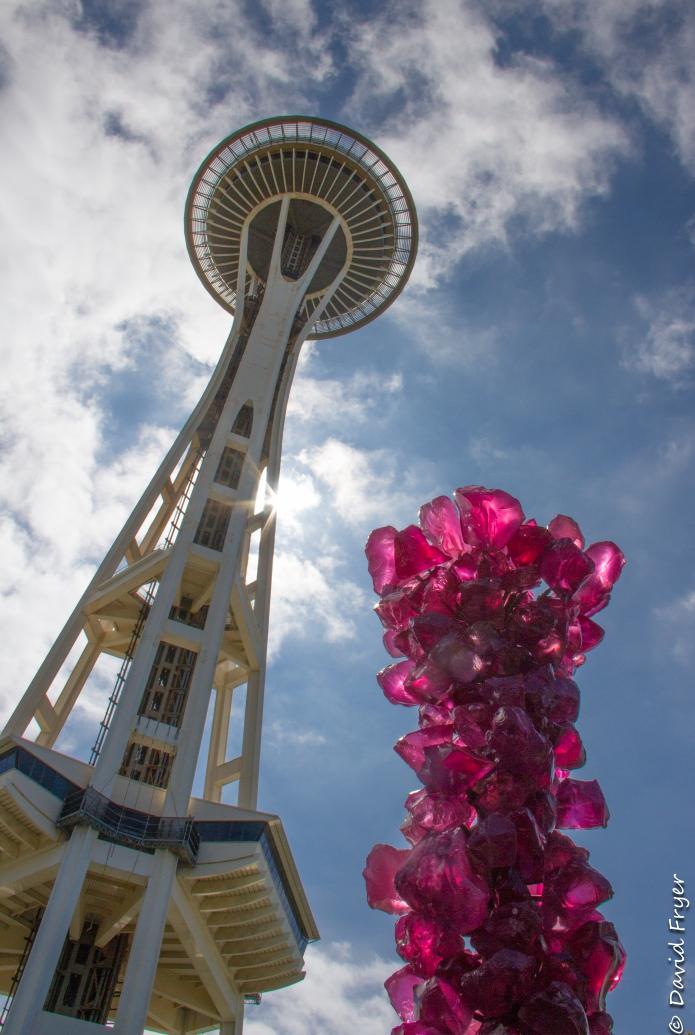 Seattle-141