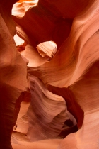 Antelope Canyon 2017-130