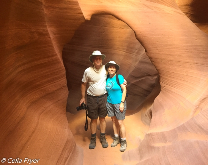 Antelope Canyon 2017-5620