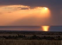 Antelope Island UT 2017-100