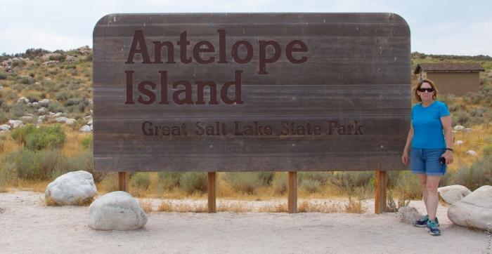 Antelope Island UT 2017-216