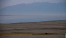 Antelope Island UT 2017-44