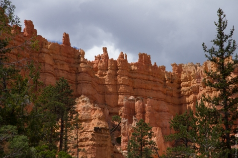 Bryce Canyon National Park UT 2017-49