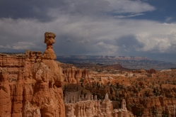 Bryce Canyon National Park UT 2017-90
