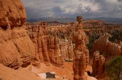 Bryce Canyon National Park UT 2017-96