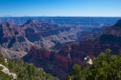 Grand Canyon National Park North Rim 2017-14