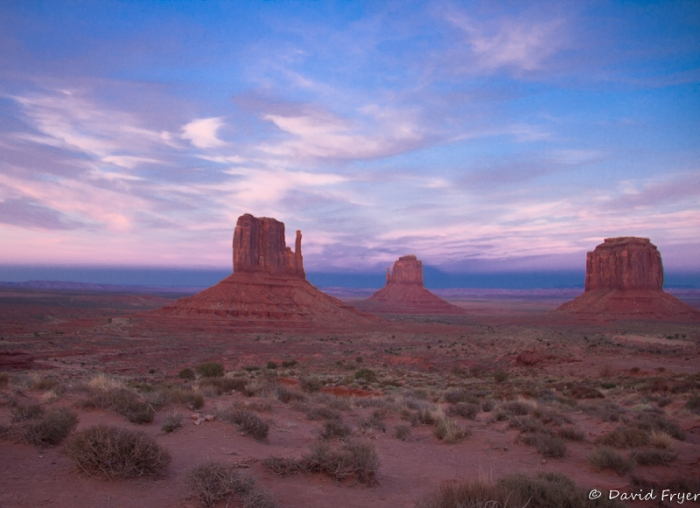 Monument Valley UT 2017-118