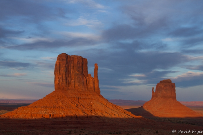 Monument Valley UT 2017-69