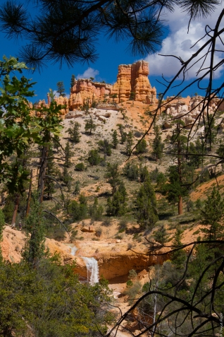 Mossy Creek Bryce Canyon UT 2017-31