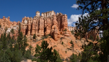 Mossy Creek Bryce Canyon UT 2017-33