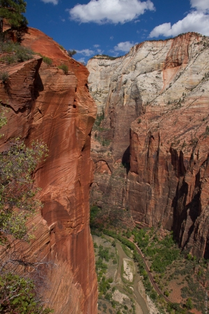 Zion National Park UT 2017-145