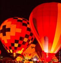 Albuquerque Balloon Fiesta 2017-101-2
