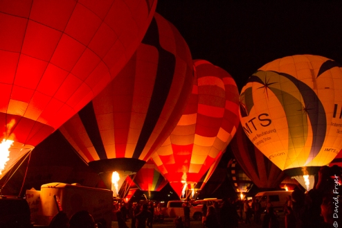 Albuquerque Balloon Fiesta 2017-104