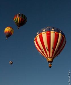 Albuquerque Balloon Fiesta 2017-109