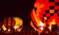 Albuquerque Balloon Fiesta 2017-113