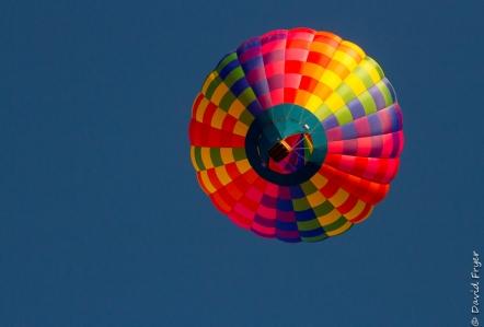 Albuquerque Balloon Fiesta 2017-114
