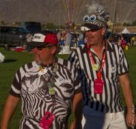 Albuquerque Balloon Fiesta 2017-14