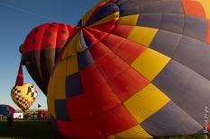 Albuquerque Balloon Fiesta 2017-140