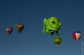 Albuquerque Balloon Fiesta 2017-194
