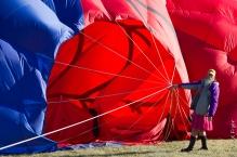 Albuquerque Balloon Fiesta 2017-2-16