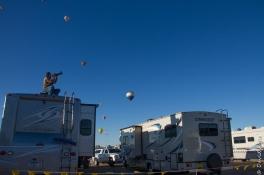 Albuquerque Balloon Fiesta 2017-2-33