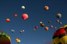 Albuquerque Balloon Fiesta 2017-234