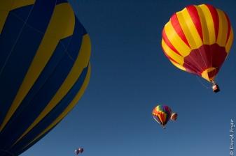 Albuquerque Balloon Fiesta 2017-253