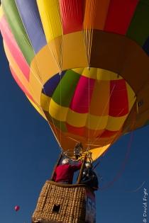 Albuquerque Balloon Fiesta 2017-276