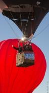 Albuquerque Balloon Fiesta 2017-301