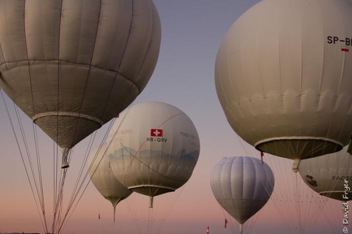 Albuquerque Balloon Fiesta 2017-40