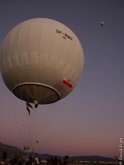 Albuquerque Balloon Fiesta 2017-42