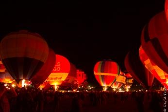 Albuquerque Balloon Fiesta 2017-82