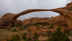 Arches NP UT 2017-15