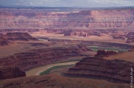 Canyonlands NP UT 2017-39